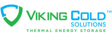 Viking Cold Solutions: Optimizing Energy Consumption For The Global Cold Chain