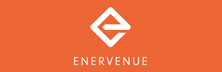 EnerVenue - A Spinout From EEnotech: Fostering a Game-Changing Innovation in Energy Storage